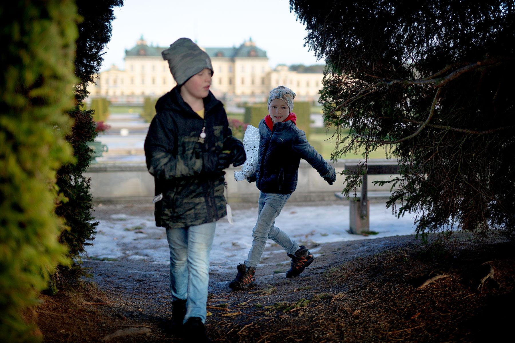 blogg-190217drottningholm20.jpg