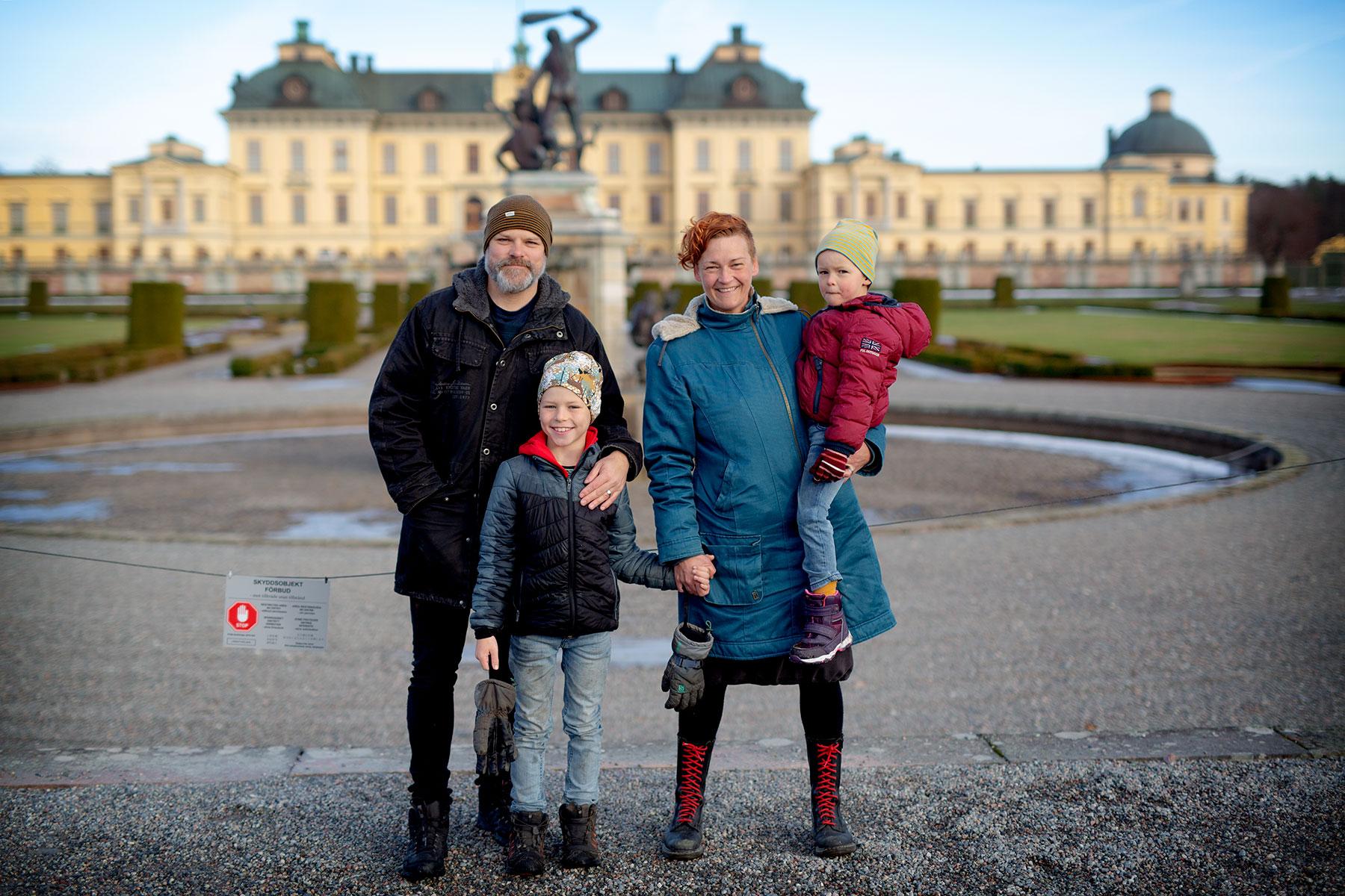 blogg-190217drottningholm24.jpg
