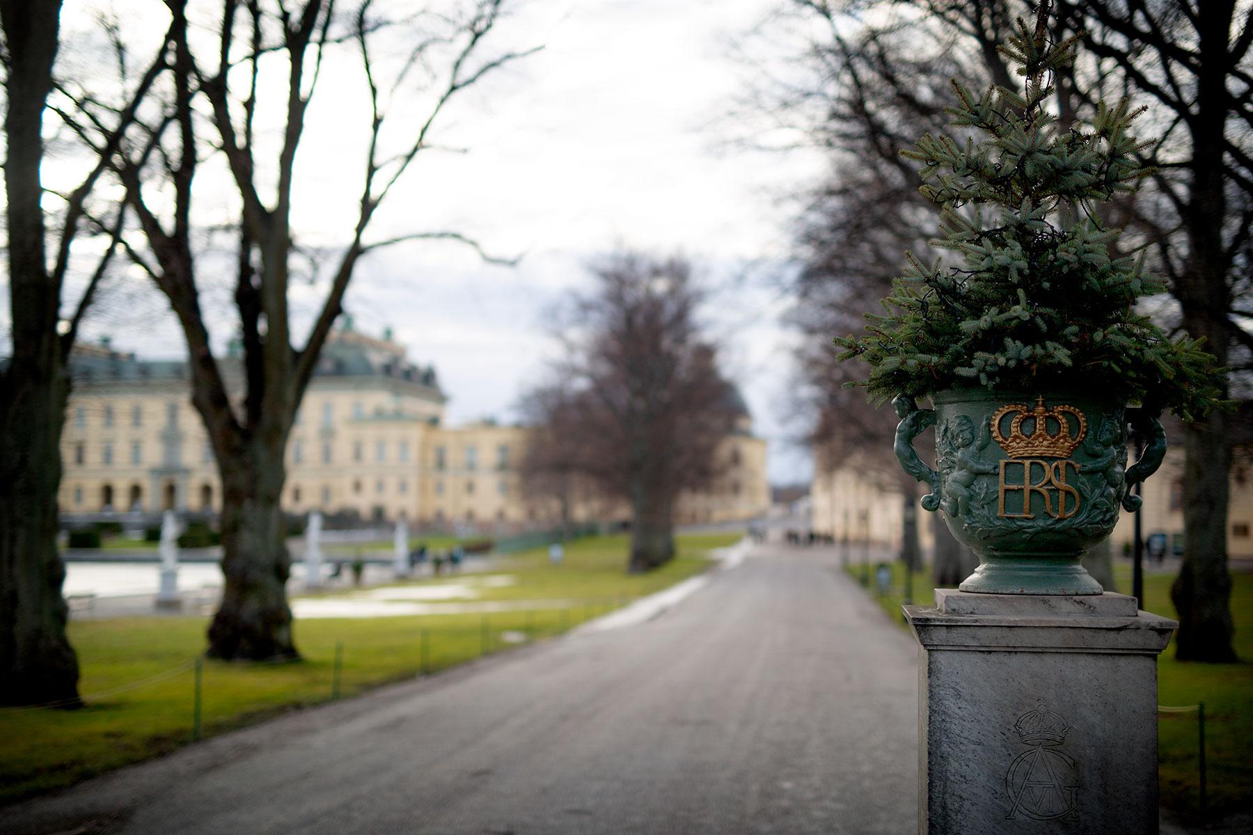blogg-190217drottningholm27.jpg