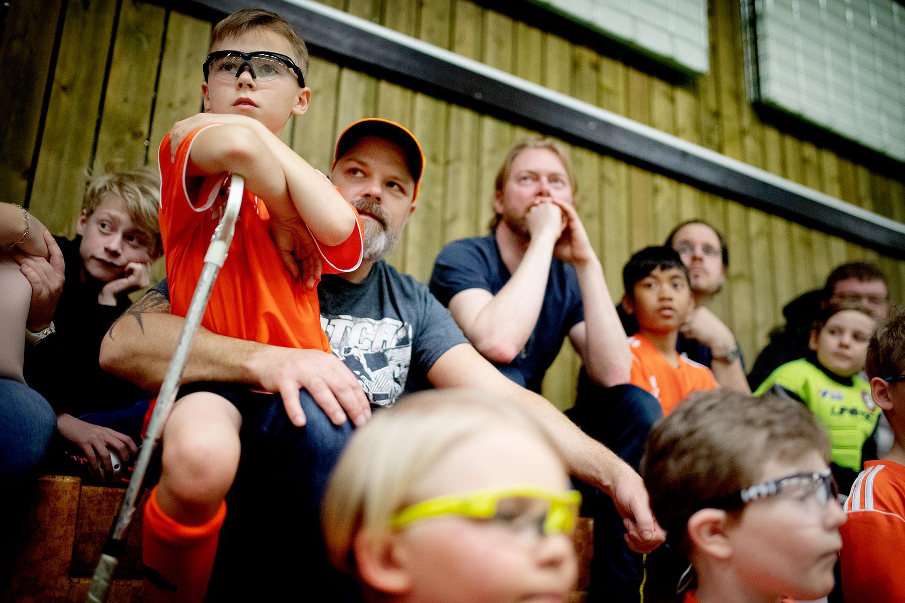 blogg-190407varbergsspelen2.jpg