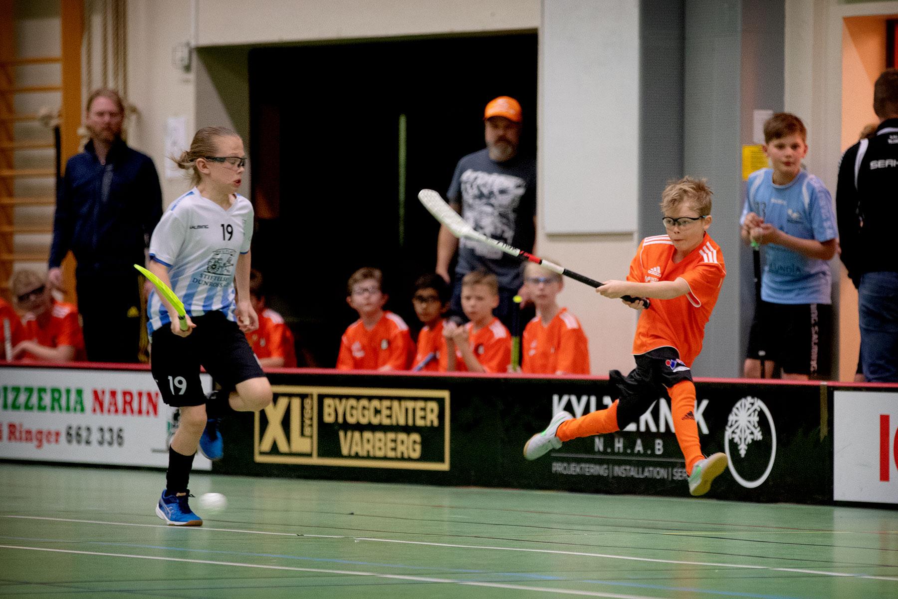 blogg-190407varbergsspelen5.jpg