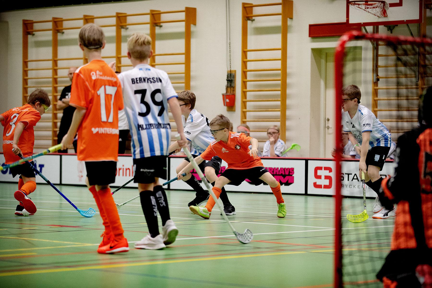 blogg-190407varbergsspelen6.jpg