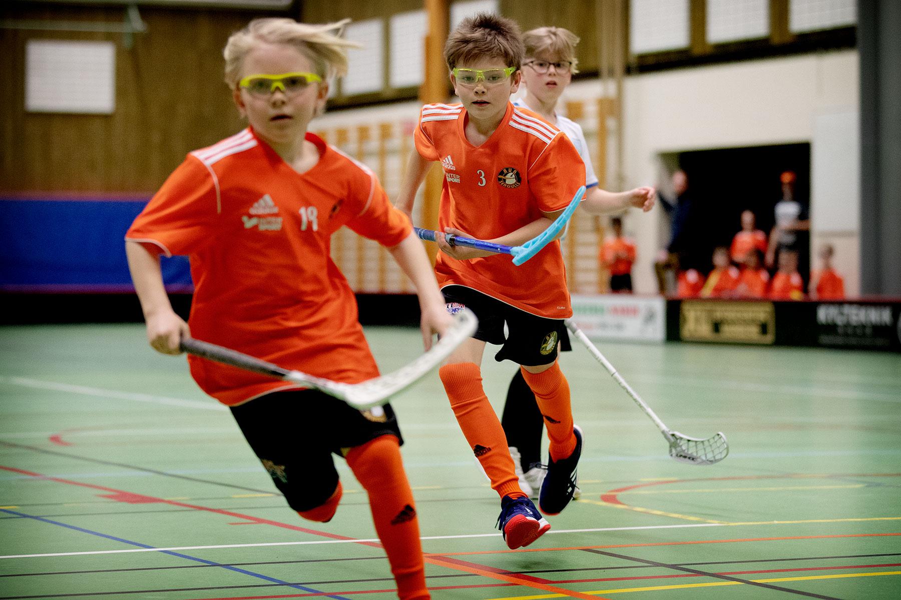 blogg-190407varbergsspelen9.jpg