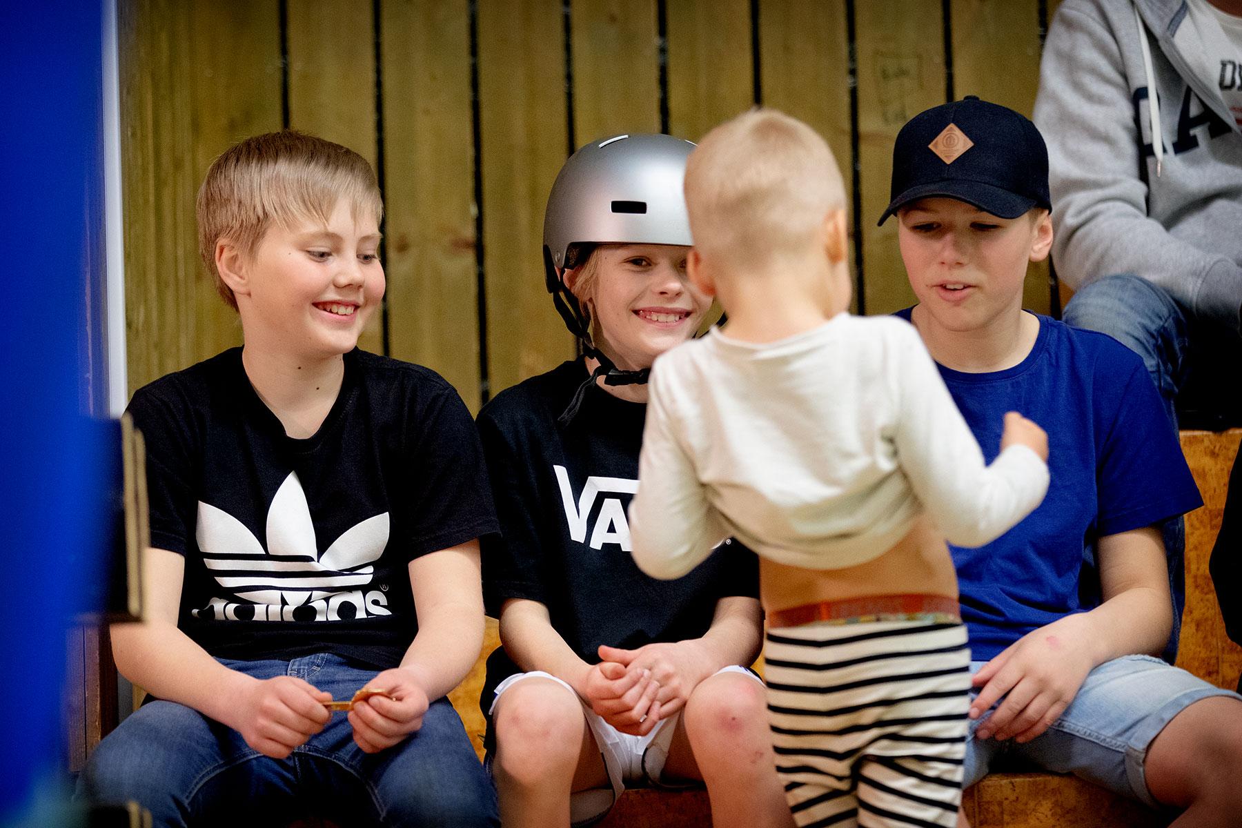 blogg-190407varbergsspelen11.jpg