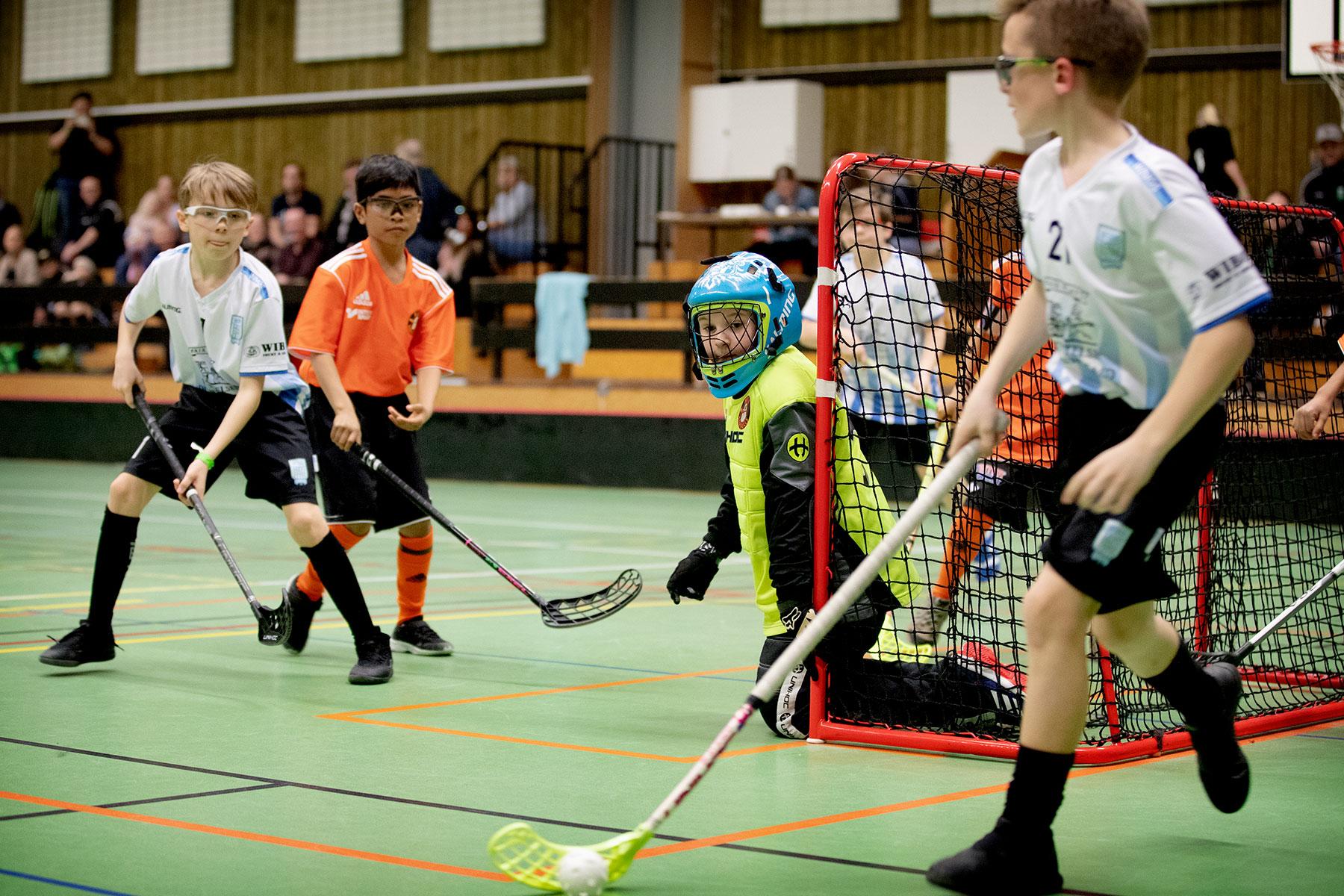 blogg-190407varbergsspelen10.jpg