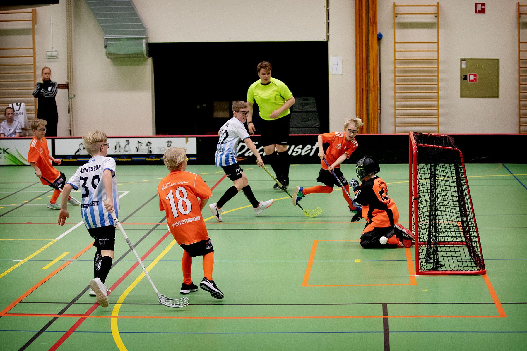 blogg-190407varbergsspelen12.jpg