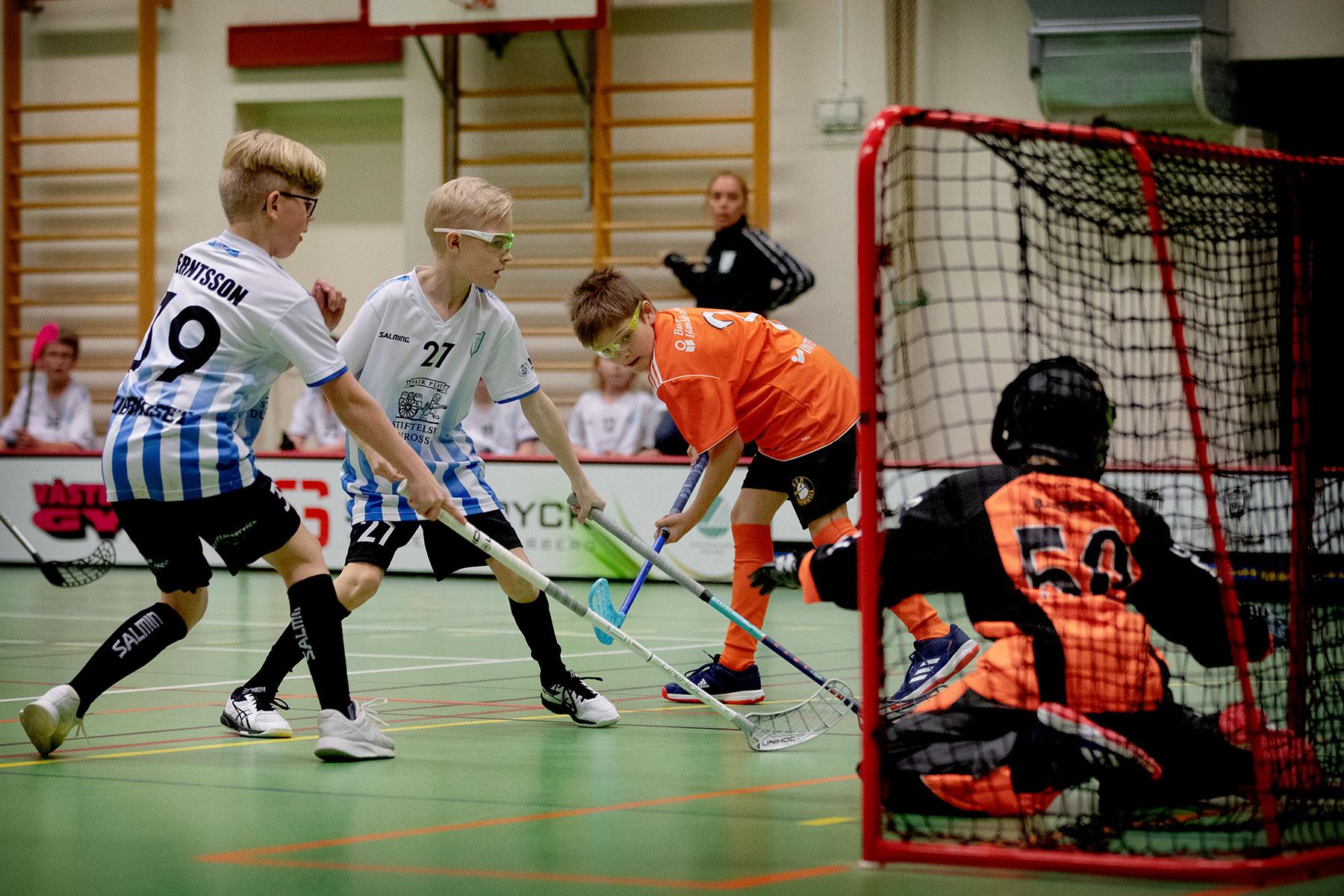 blogg-190407varbergsspelen13.jpg
