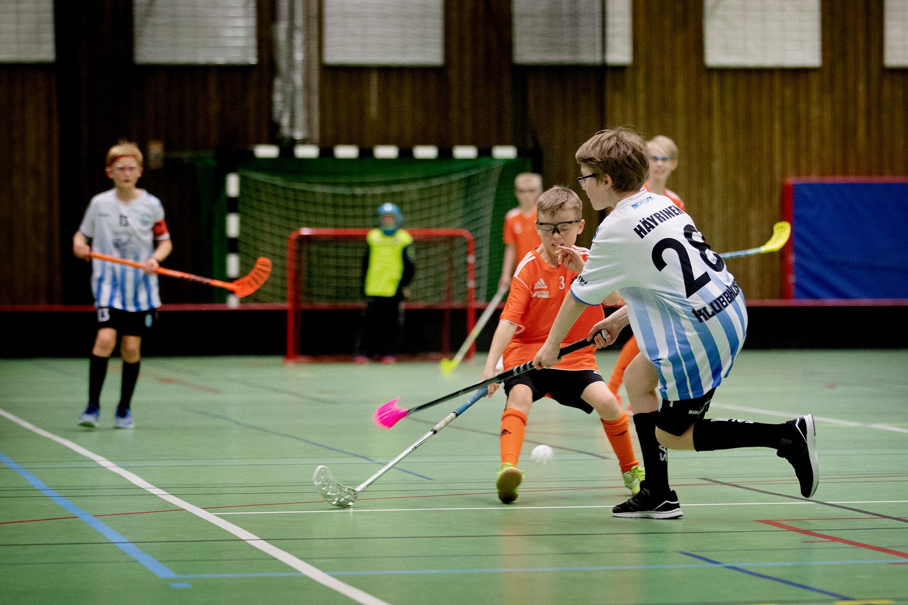 blogg-190407varbergsspelen14.jpg