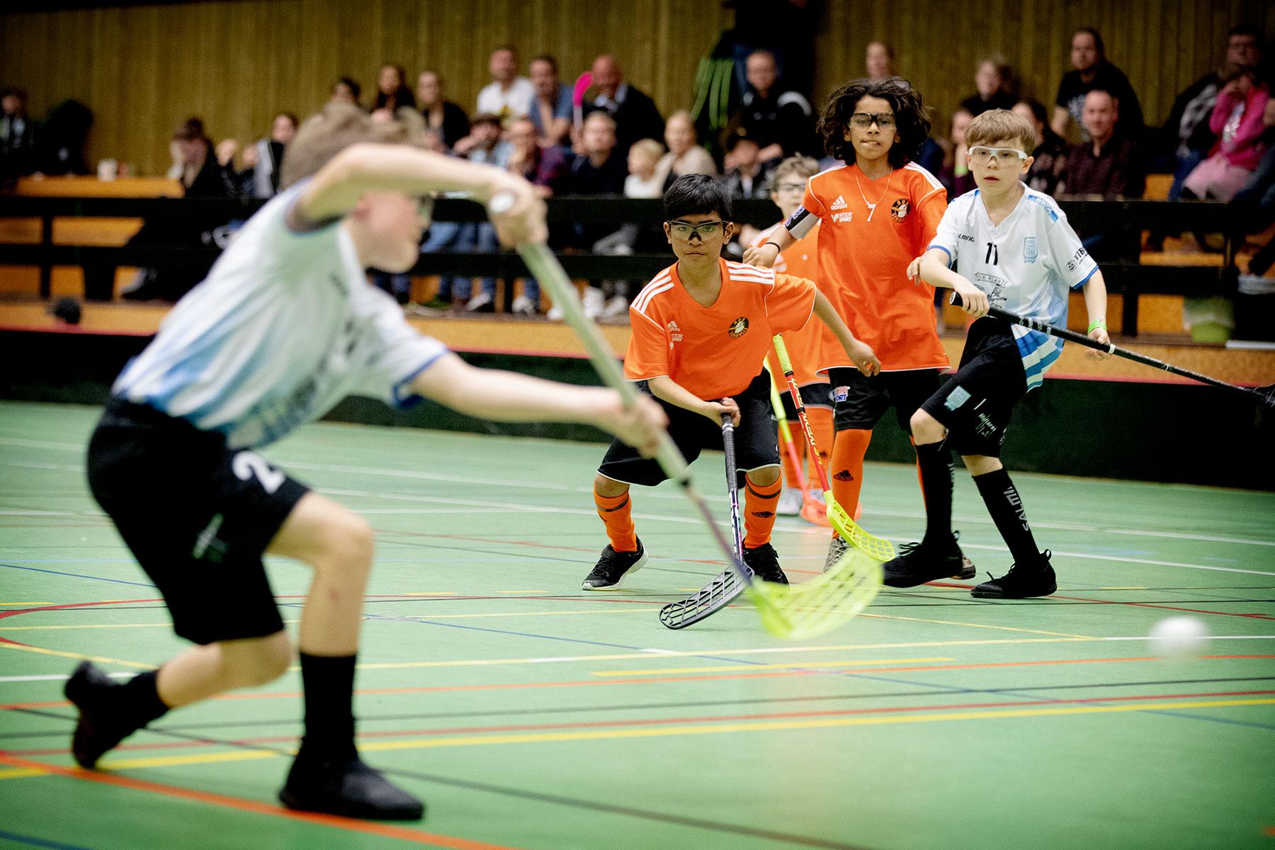 blogg-190407varbergsspelen16.jpg
