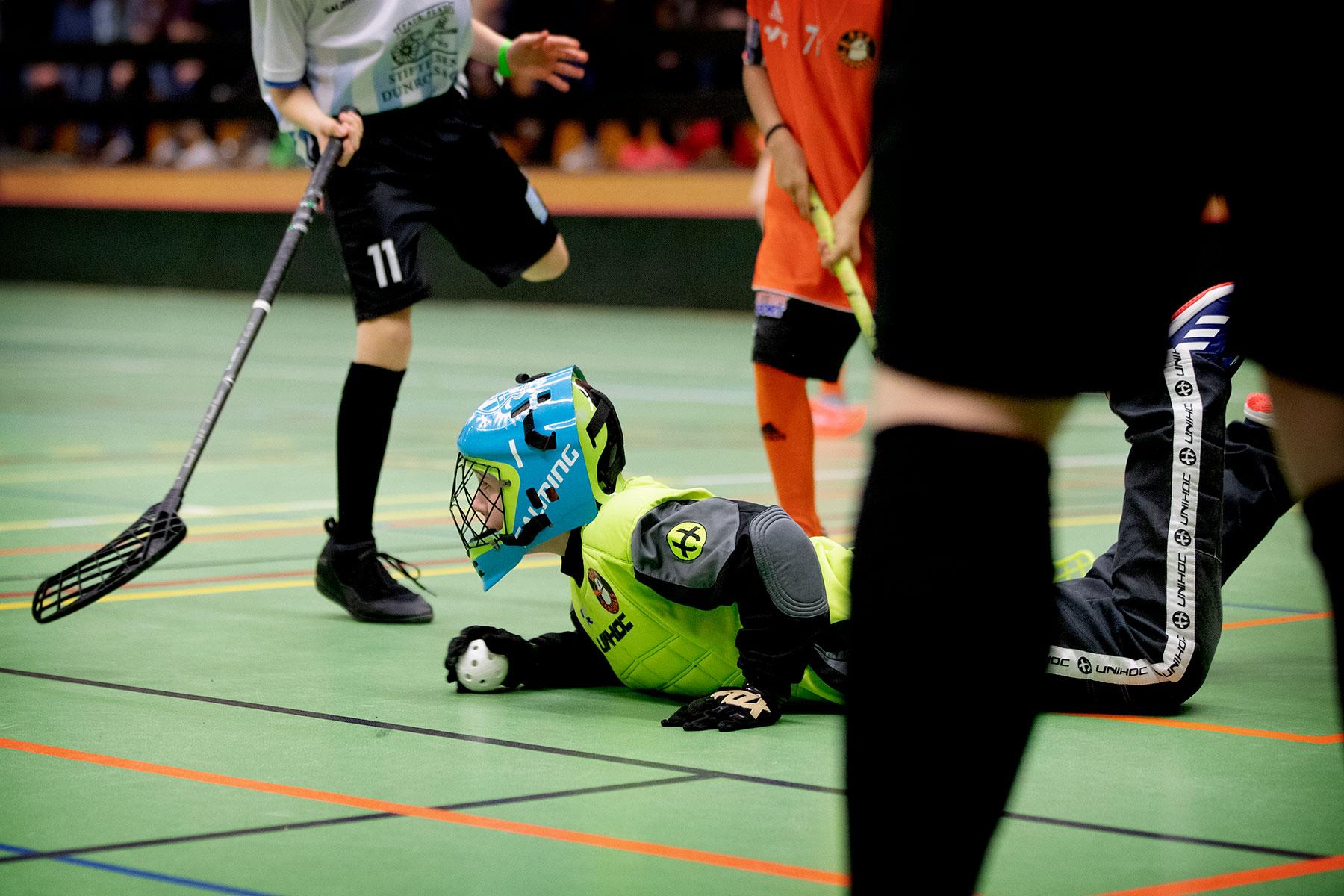 blogg-190407varbergsspelen21.jpg