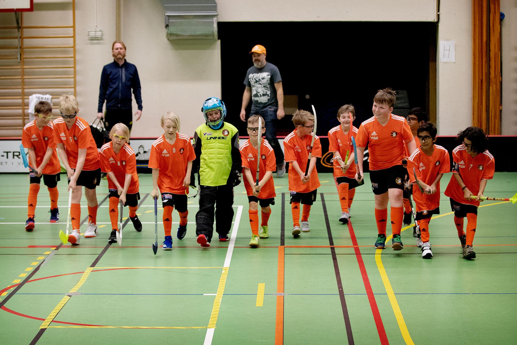 blogg-190407varbergsspelen24.jpg