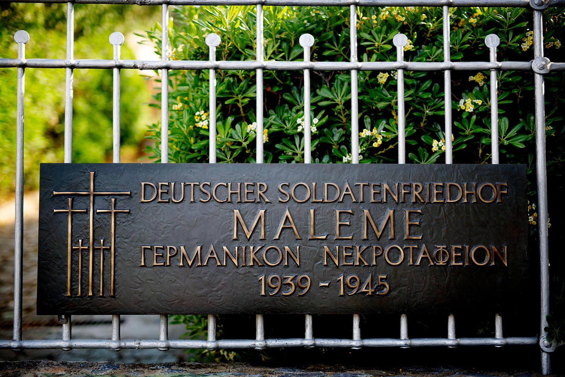 blogg-190501deutschersoldatenfriedhof1.jpg