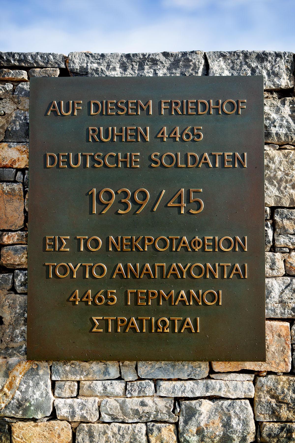blogg-190501deutschersoldatenfriedhof4.jpg