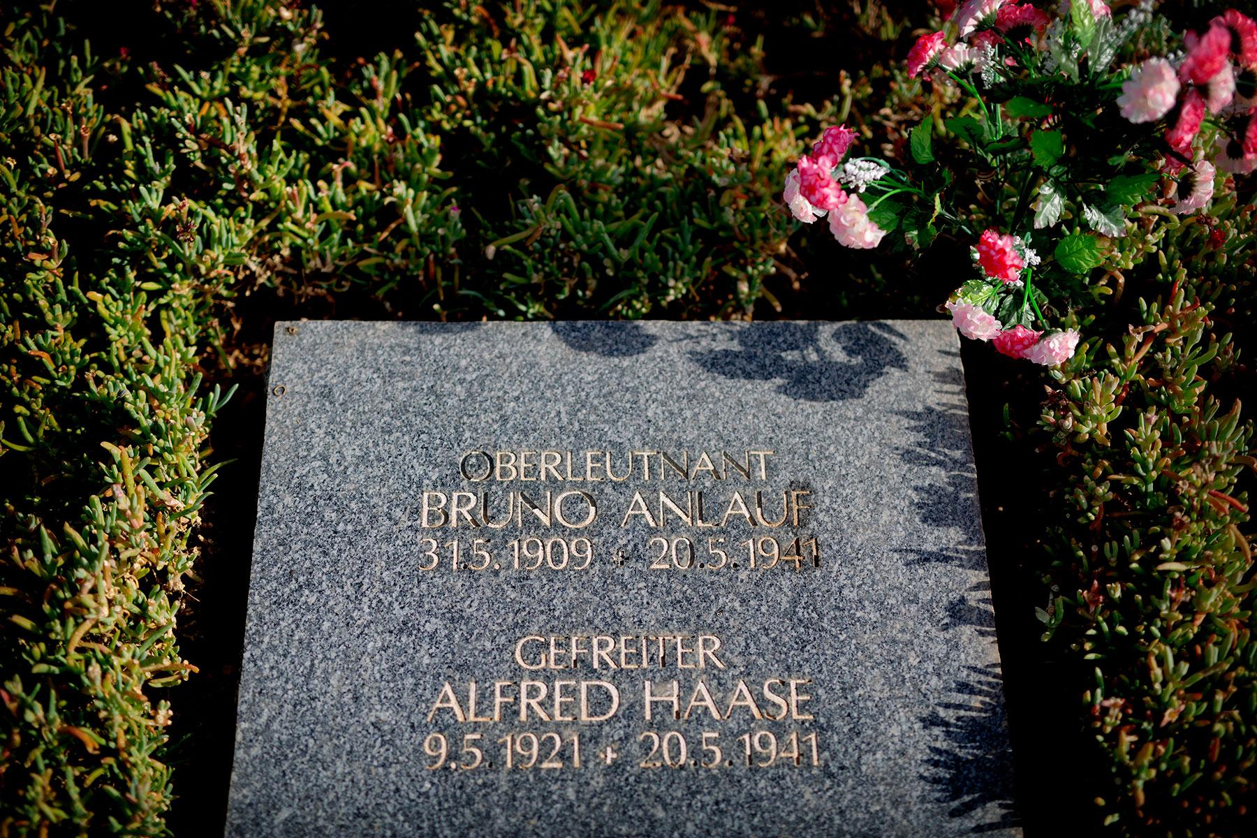 blogg-190501deutschersoldatenfriedhof7.jpg