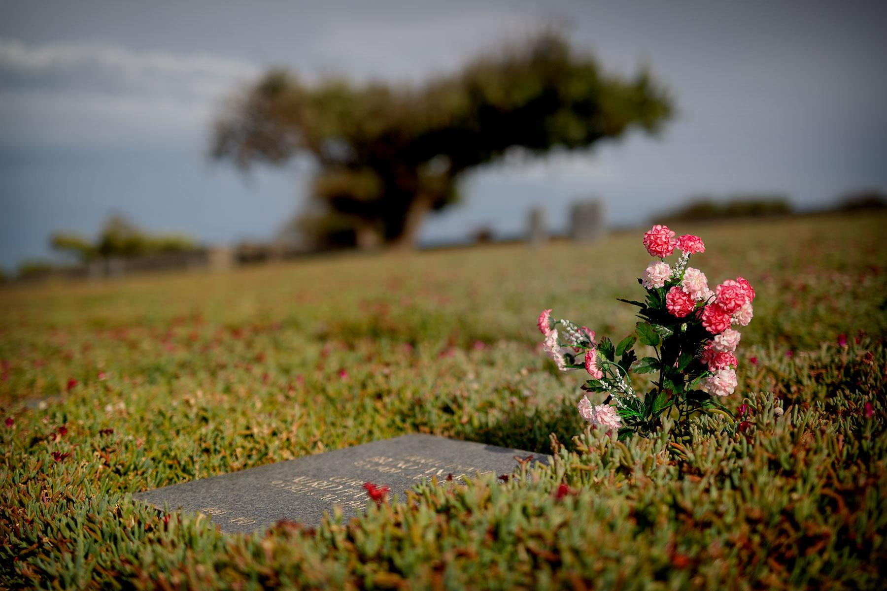 blogg-190501deutschersoldatenfriedhof9.jpg