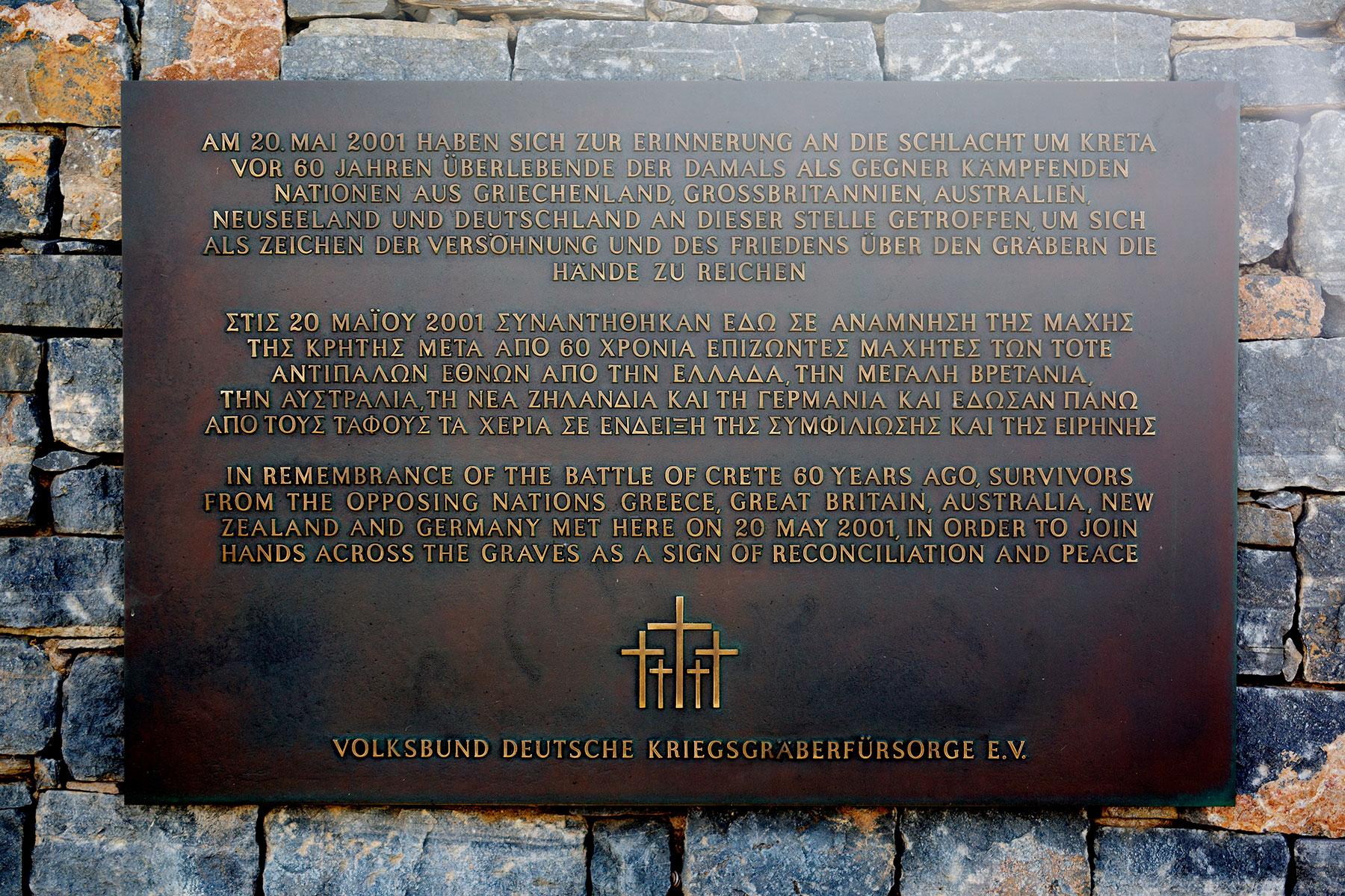 blogg-190501deutschersoldatenfriedhof12.jpg