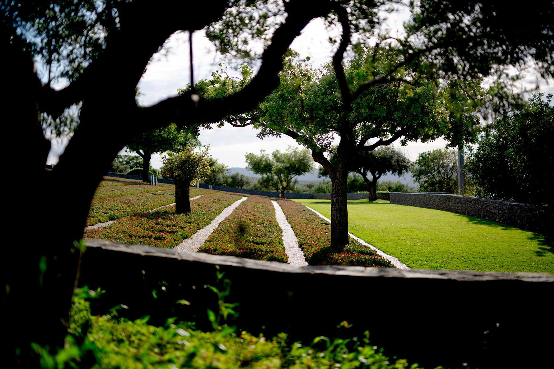 blogg-190501deutschersoldatenfriedhof18.jpg