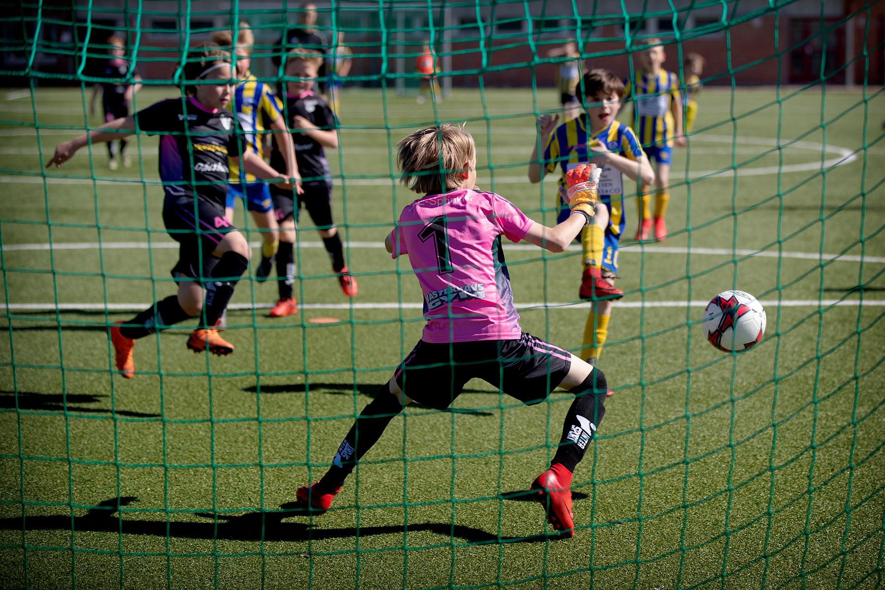 blogg-190511kullavikfotboll12.jpg