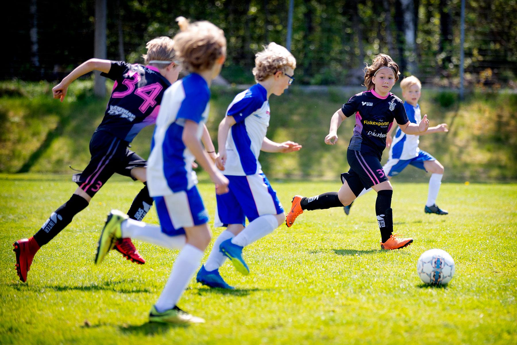 blogg-190519norvallamatch12.jpg