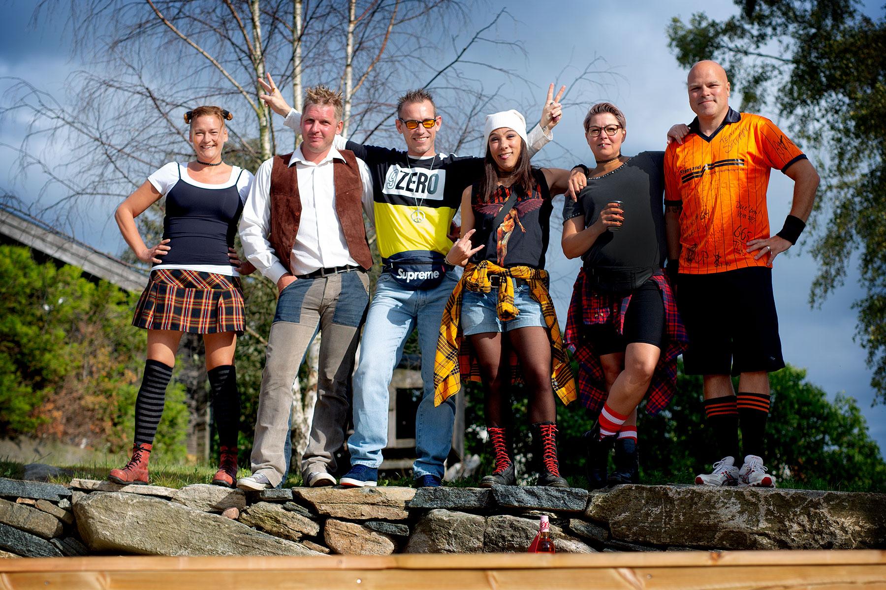 blogg-190706lisapernilla40-1.jpg