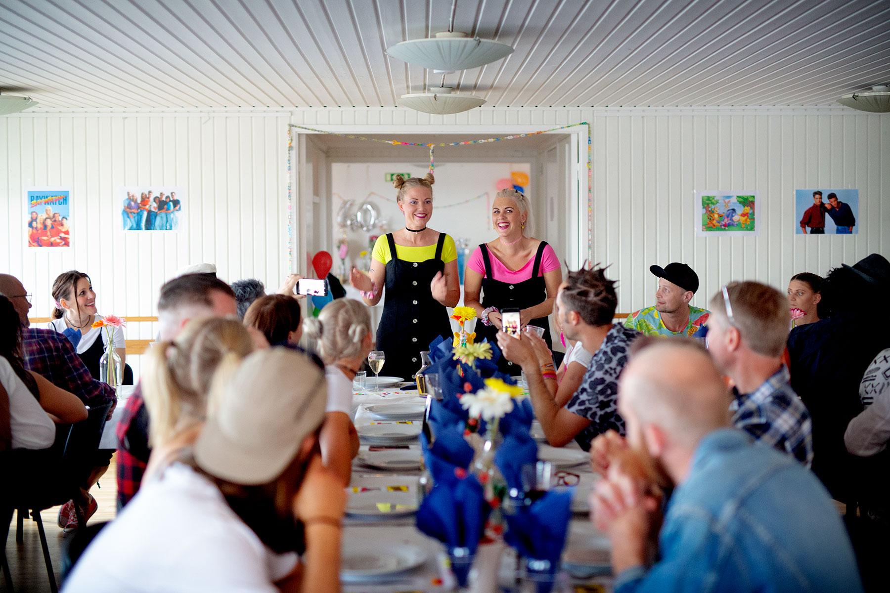 blogg-190706lisapernilla40-7.jpg