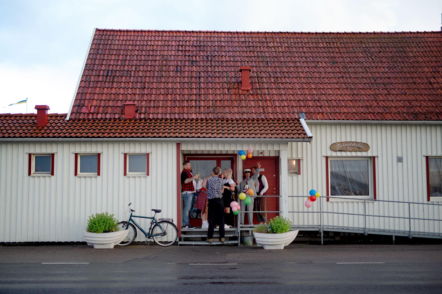 blogg-190706lisapernilla40-21.jpg
