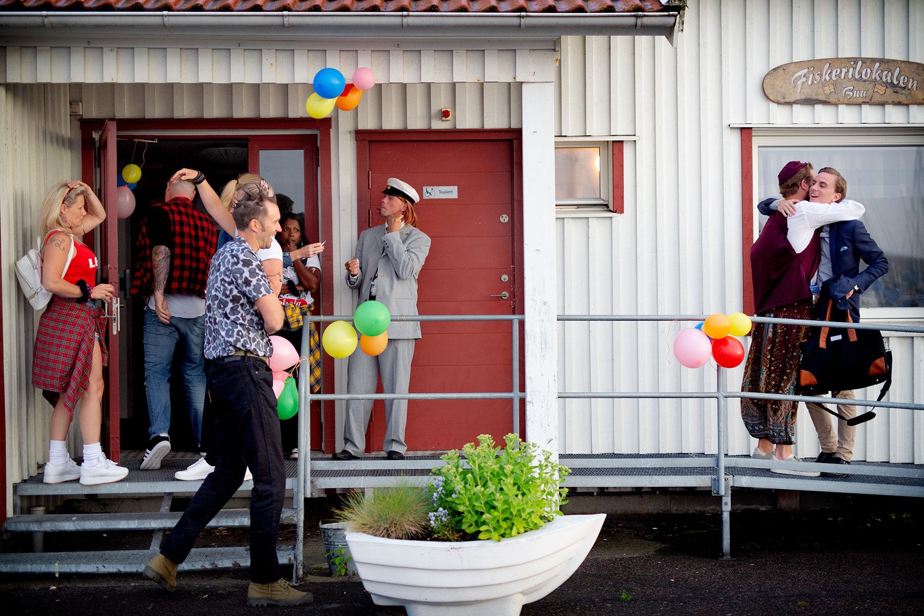 blogg-190706lisapernilla40-23.jpg