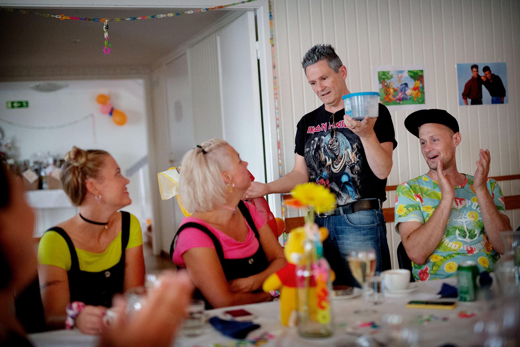 blogg-190706lisapernilla40-24.jpg