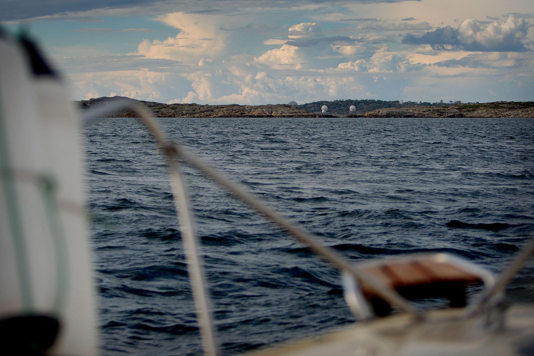 blogg-190707orreviken10.jpg