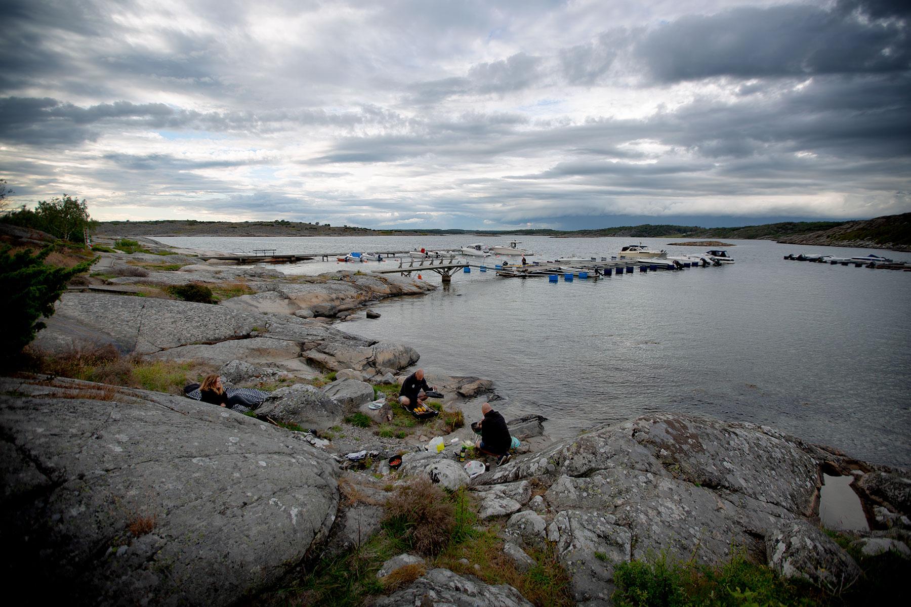 blogg-190707orreviken21.jpg