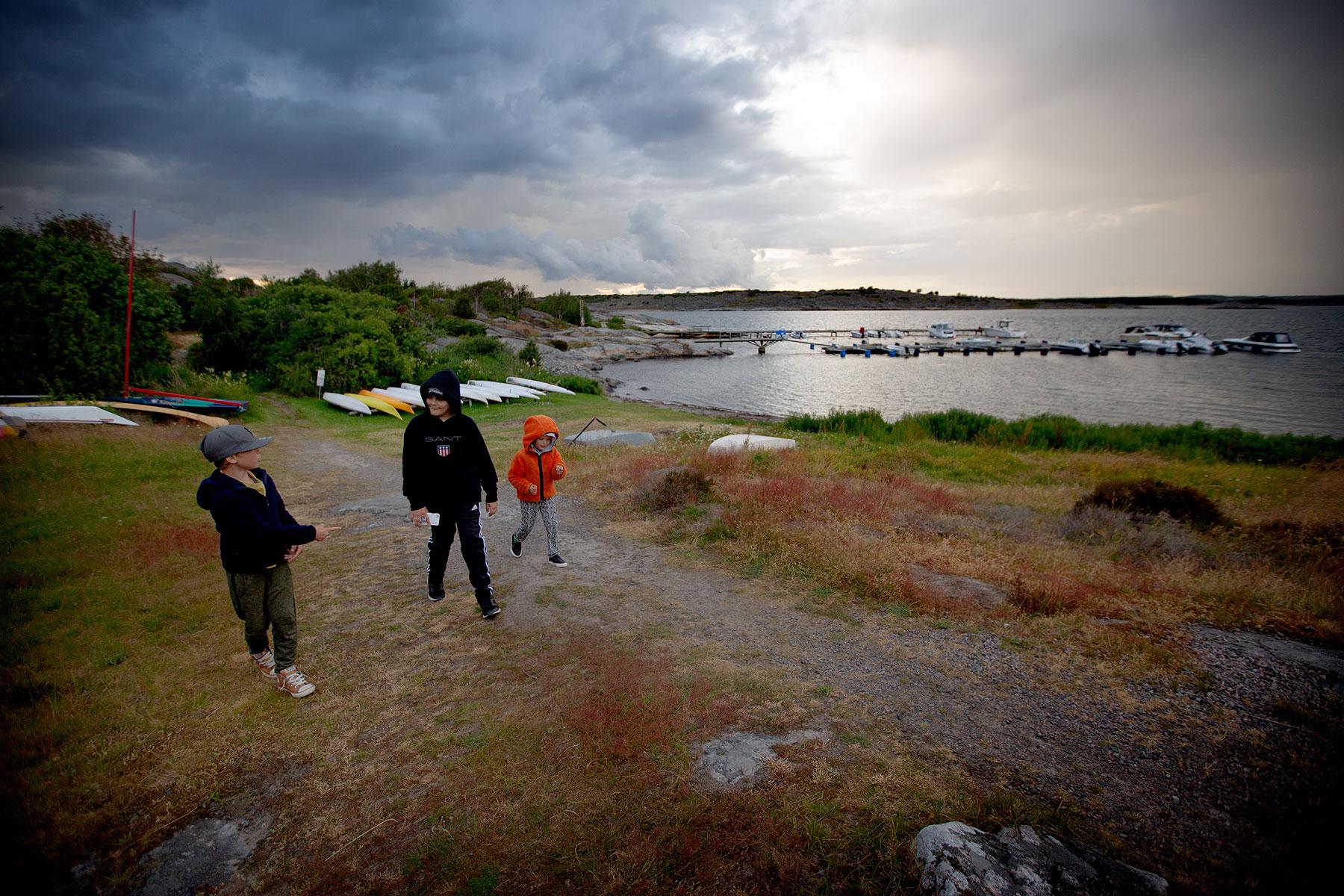 blogg-190707orreviken24.jpg