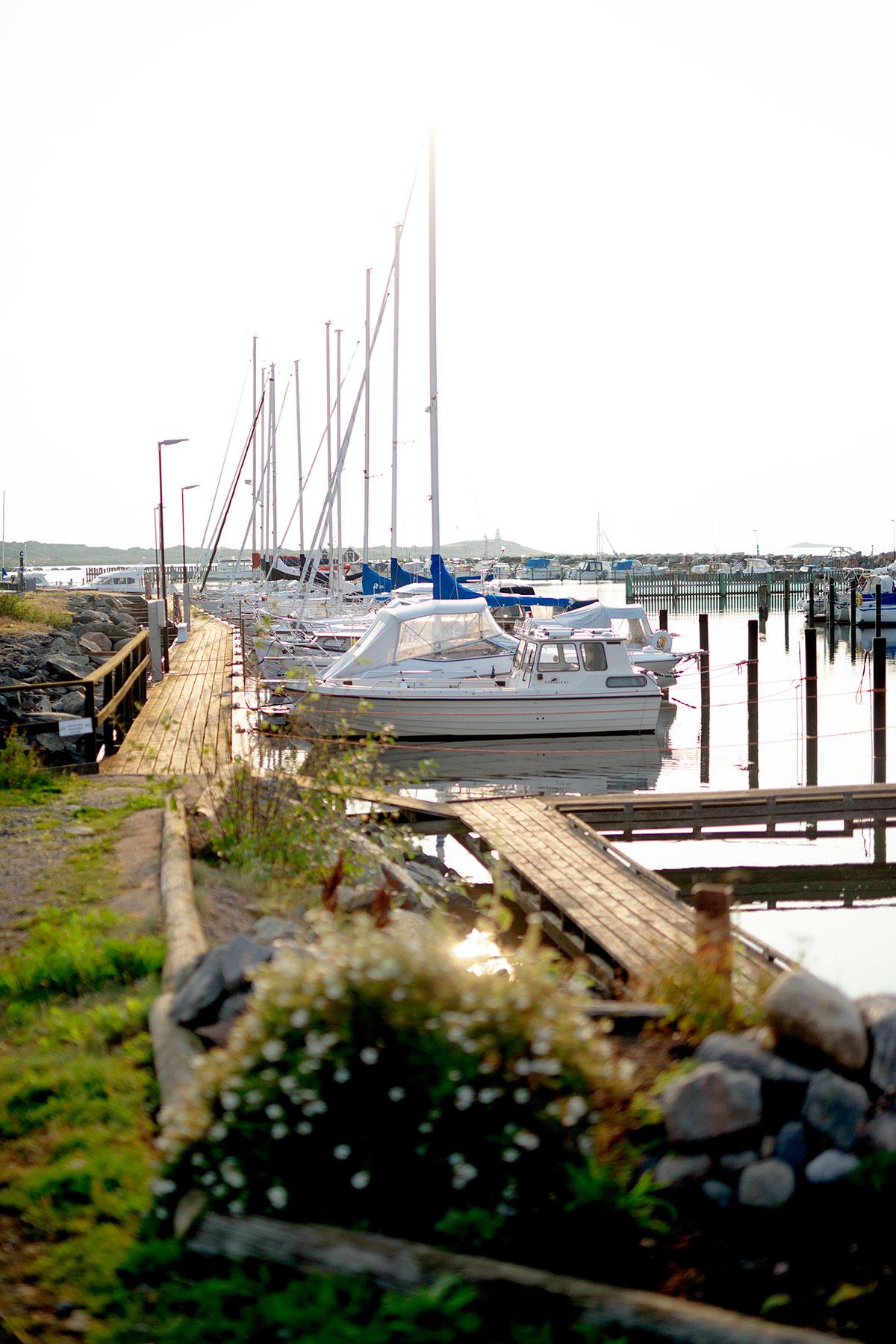 blogg-190829cyklahamnen7.jpg