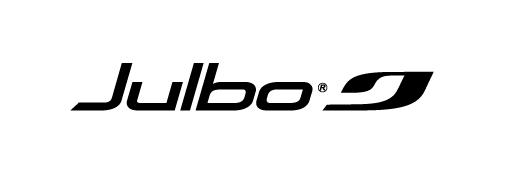 Julbo-logo1.jpg
