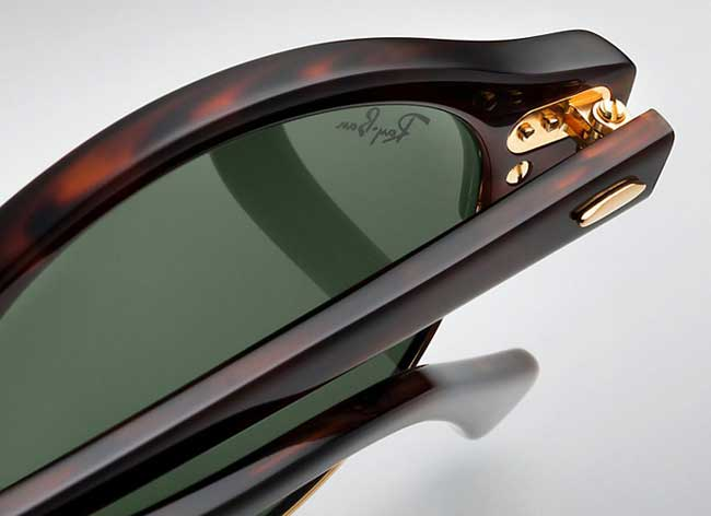 Ray-Ban-Clubmaster-Clubround-Lunettes-Soleil-3.jpg