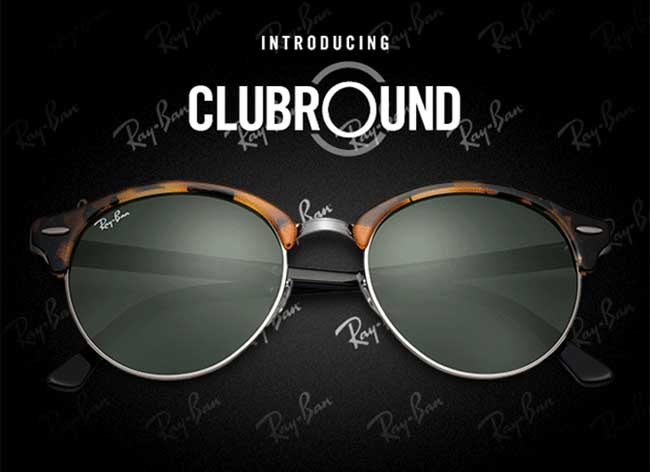 Ray-Ban-Clubmaster-Clubround-Lunettes-Soleil-1.jpg