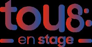 logo-tous-en-stage