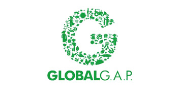 G.A.P. stands for Good Agricultural Practice – and GLOBALG.A.P. is the worldwide standard that assures it.