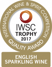 IWSC Trophy English Sparkling Wine 2017.png