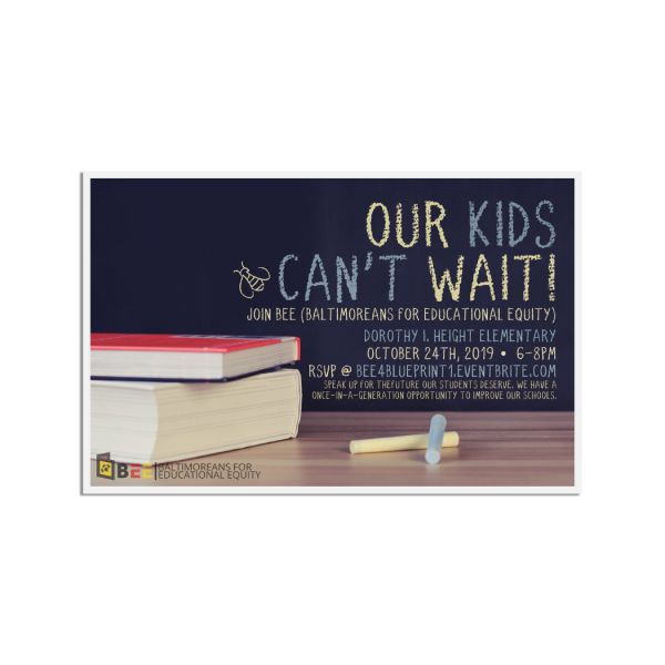 Click on the image or   click here to download   your printable postcards!