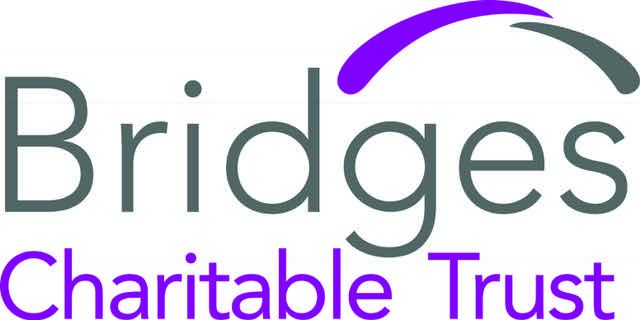 Bridges Charitable Trust logo.jpg