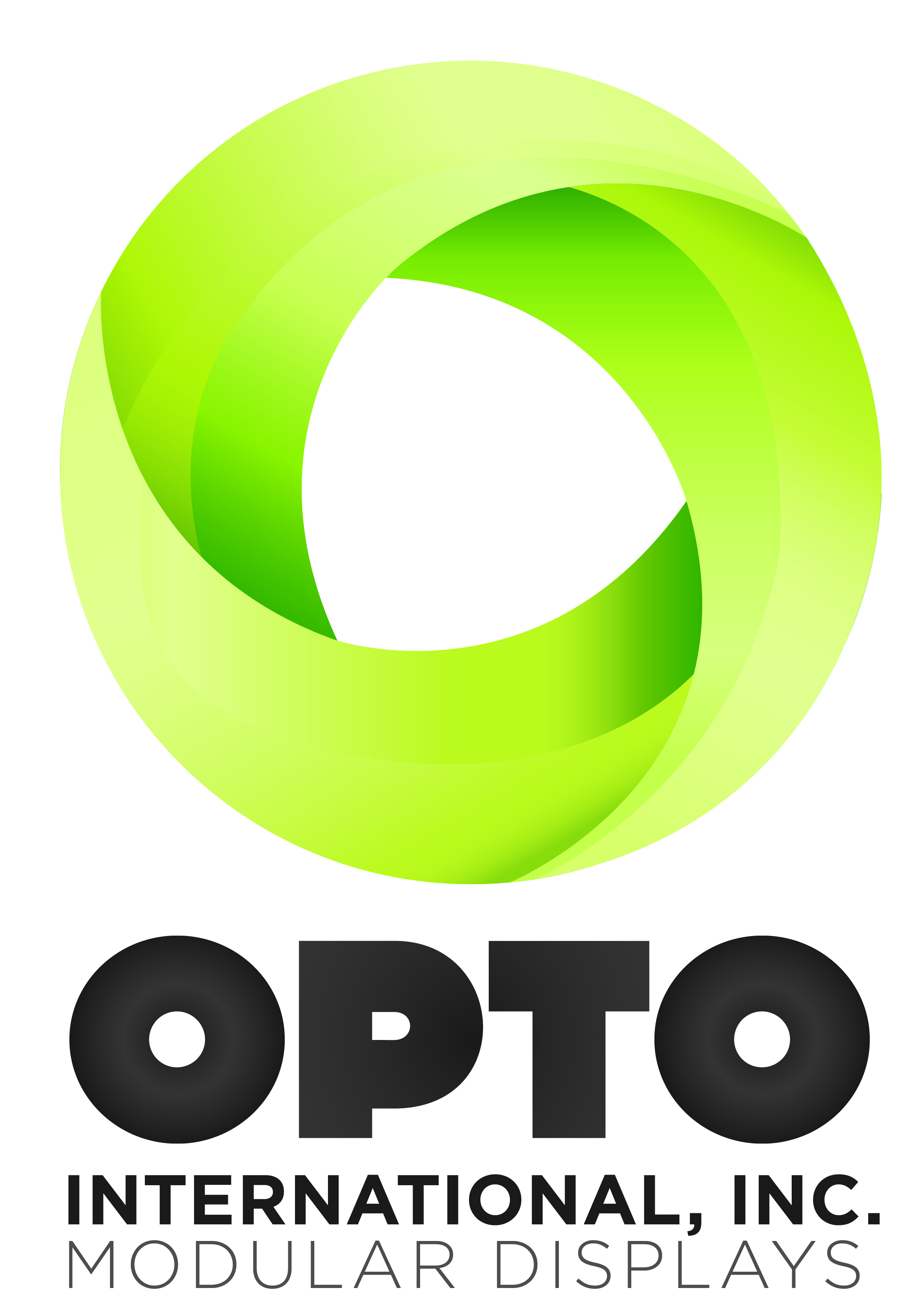 2012_OPTO_Corporate_square_CMYK.jpg