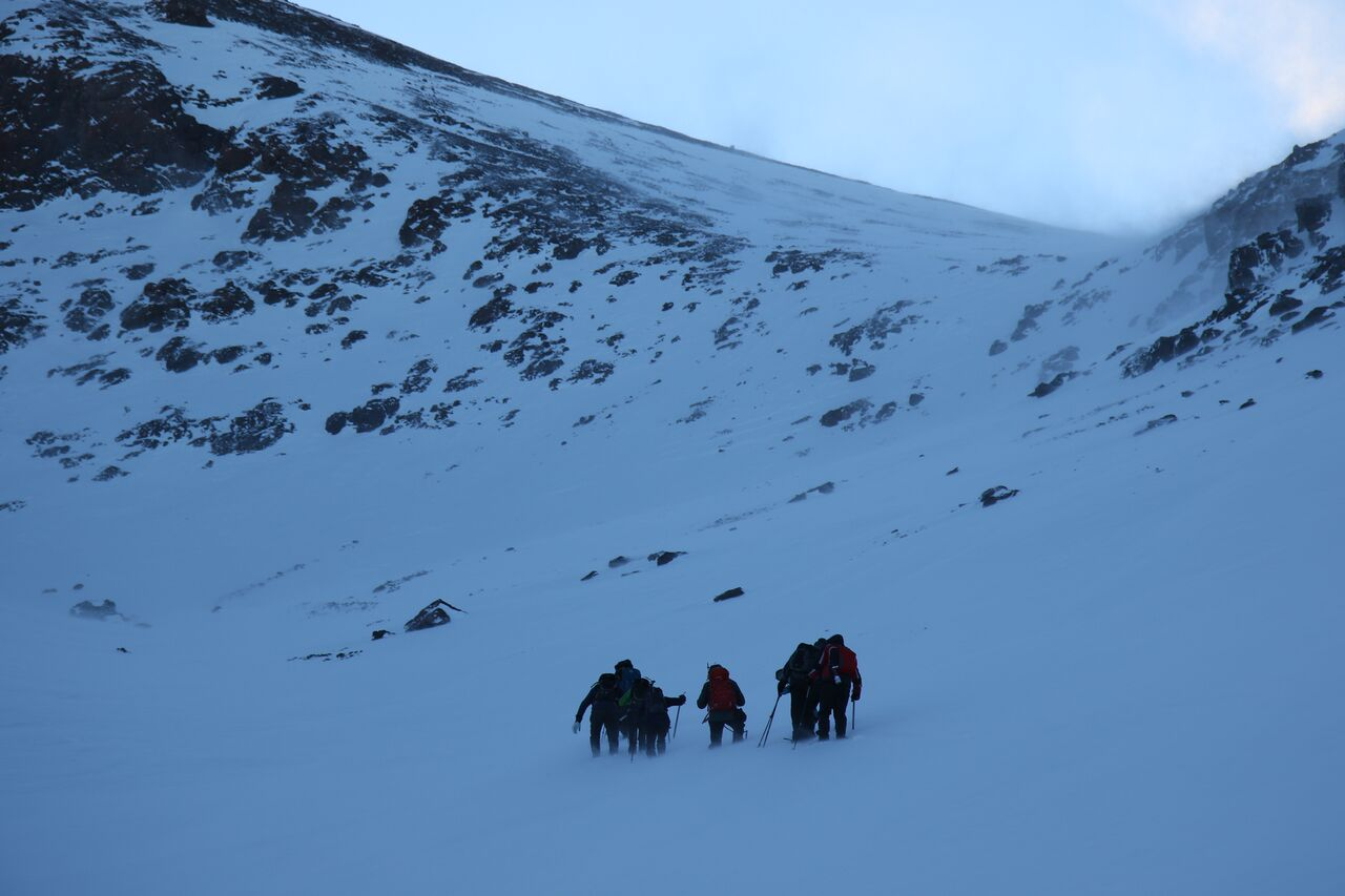 1802%20Toubkal_0792_preview-group in snow.jpeg.jpg