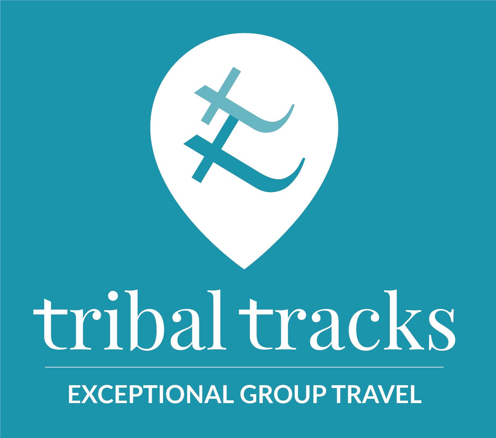 TT_Logo_v01_Artwork_RGB_Screen_WhiteCutOutGreenColouredBGLogo-Tribal Tracks.png