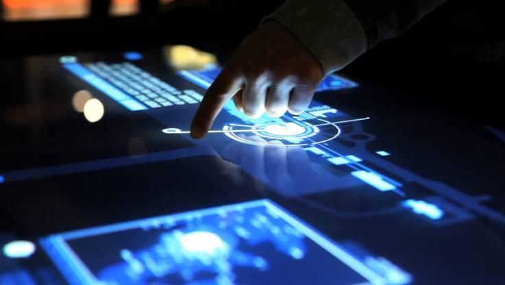 VDL-Visual-Displays_GestureTek_interactive_multi_touch_table.jpg