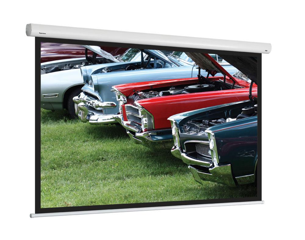 SN FlexClassic3_cars.jpg