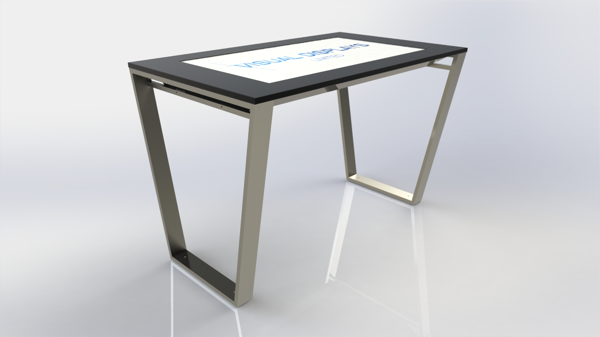 V-TABLE