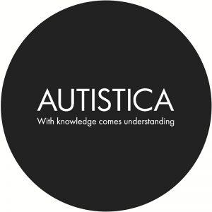Autistica-proof-300x300.jpg
