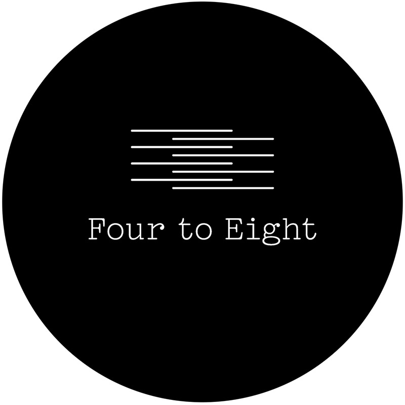 four-to-eight_proof (1).jpg