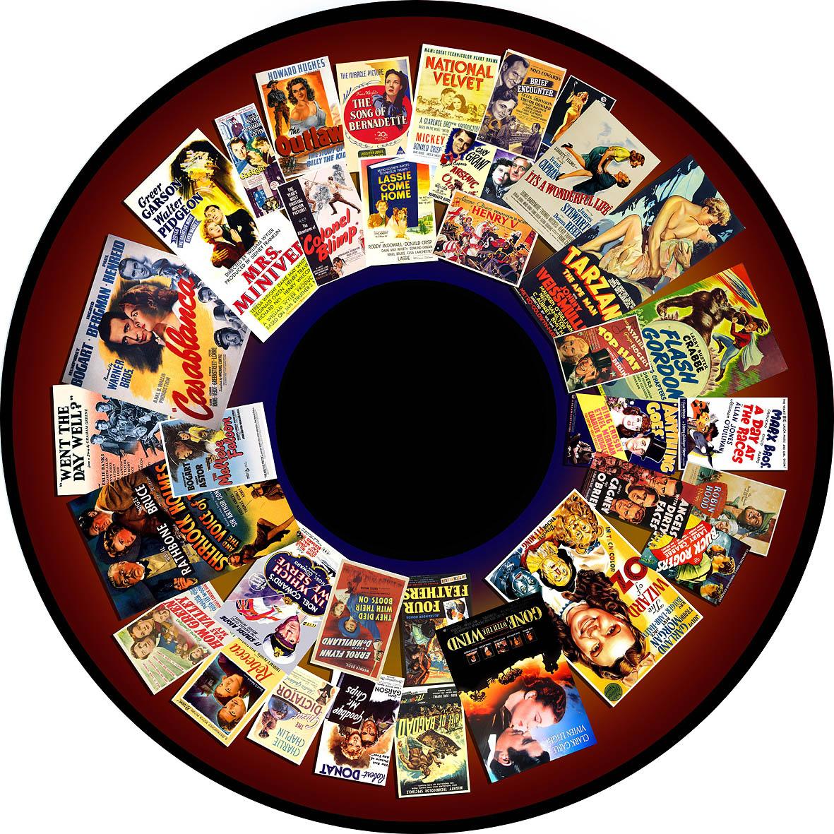 optikinetics-1930s-1940s-films-fg7442.jpg