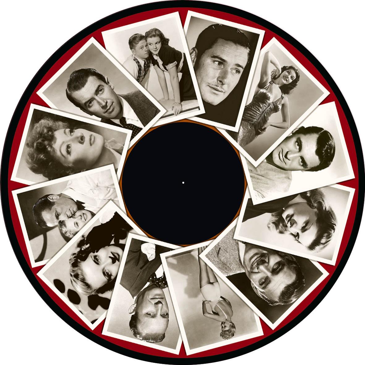 optikinetics-1940s-film-stars-fg7433.jpg